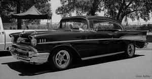 1957 Chevy Hardtop By Stalliondesigns61 Ddihx65-fu