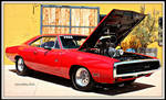 Pro Charger RT