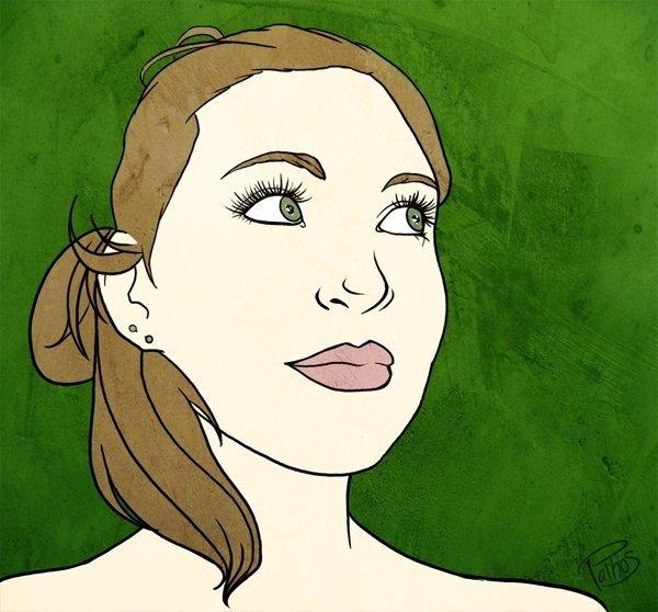 Belruel's Profile Picture