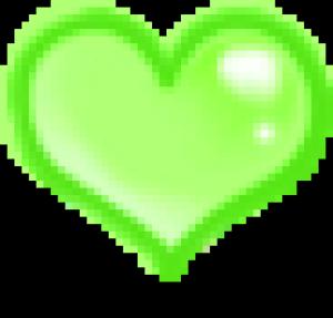 greenkokorox's Profile Picture
