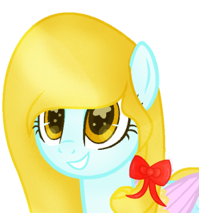 SugarCandyPonyArtist's Profile Picture