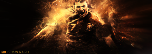 Guaje Villa by gutidesigns