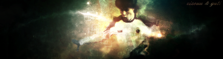 Sergio Canales by gutidesigns