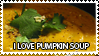 Pumpkin Soup - stamp by Z-goofs