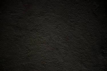 Black wall free texture by PSHoudini