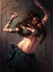 Xangra's Profile Picture