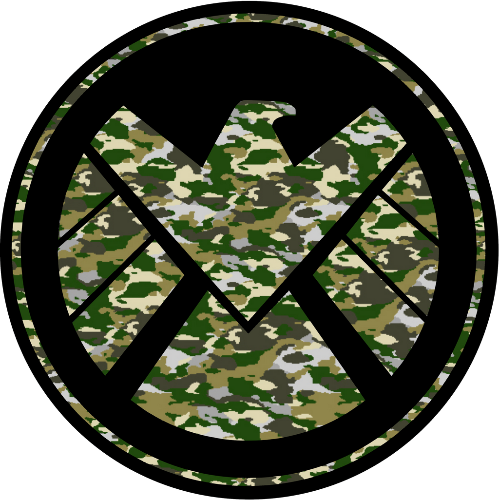 Shield Logo Marvel Png | www.imgkid.com - The Image Kid ...