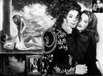 An Era Of Michael's Life