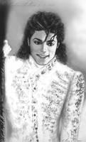 Heavenly MJ