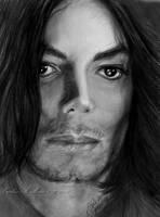 Solemn MJ Windows by CezLeo