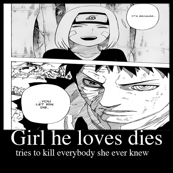 kisame and itachi relationship trust