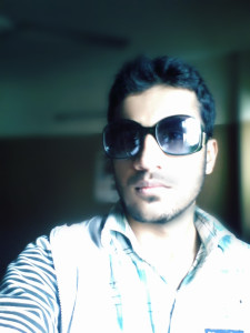 masterhaseeb's Profile Picture