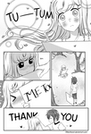 Thank you - Page 2 ( Finish)
