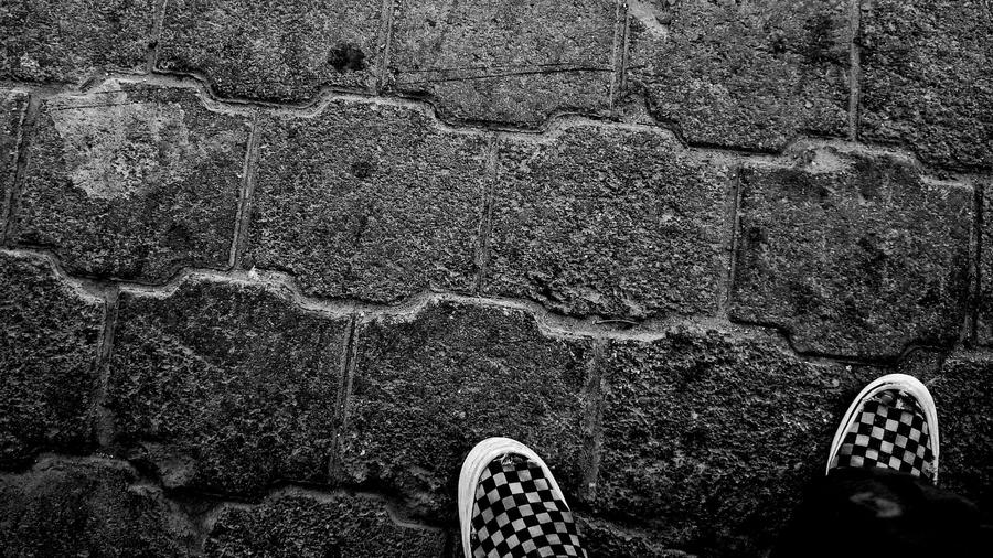 Street Shoes HD Wallpaper > Street Shoes 1920 x 1080 Wallpapers