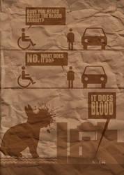 bloodrabbit comic
