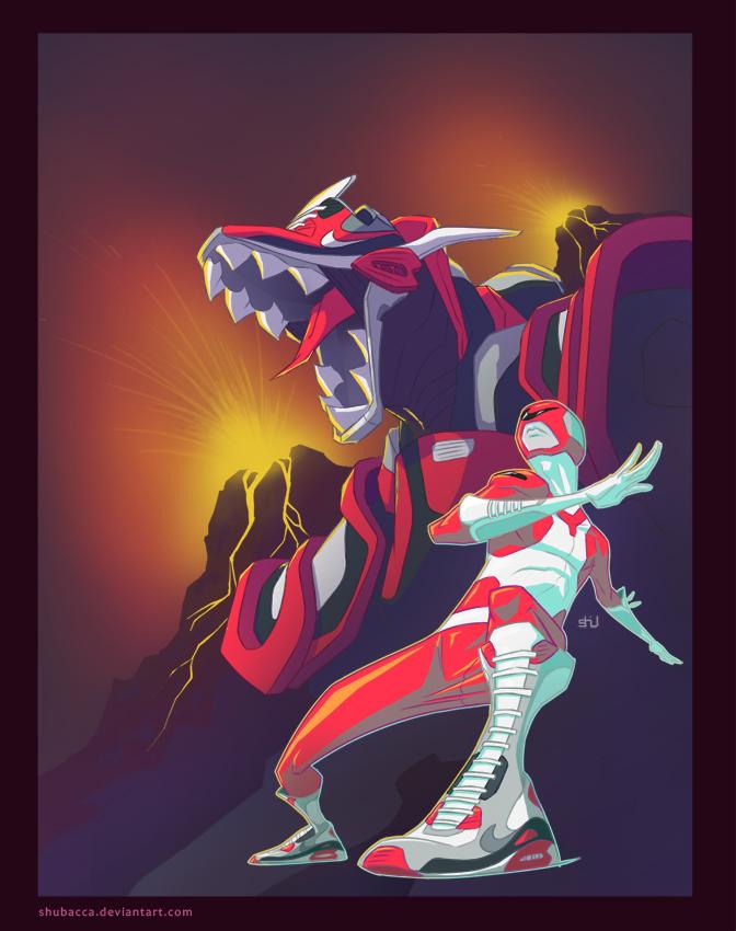 http://fc70.deviantart.com/fs37/f/2008/241/2/f/Nike_Infrared_Ranger_by_shubacca.jpg