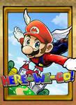 Super Mario | HERE WE GO