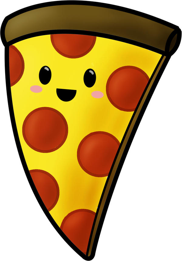 animated pizza wallpaper - photo #28