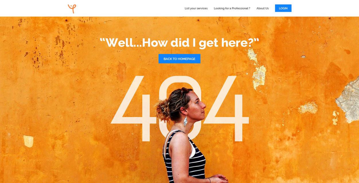 4043 by gaviju