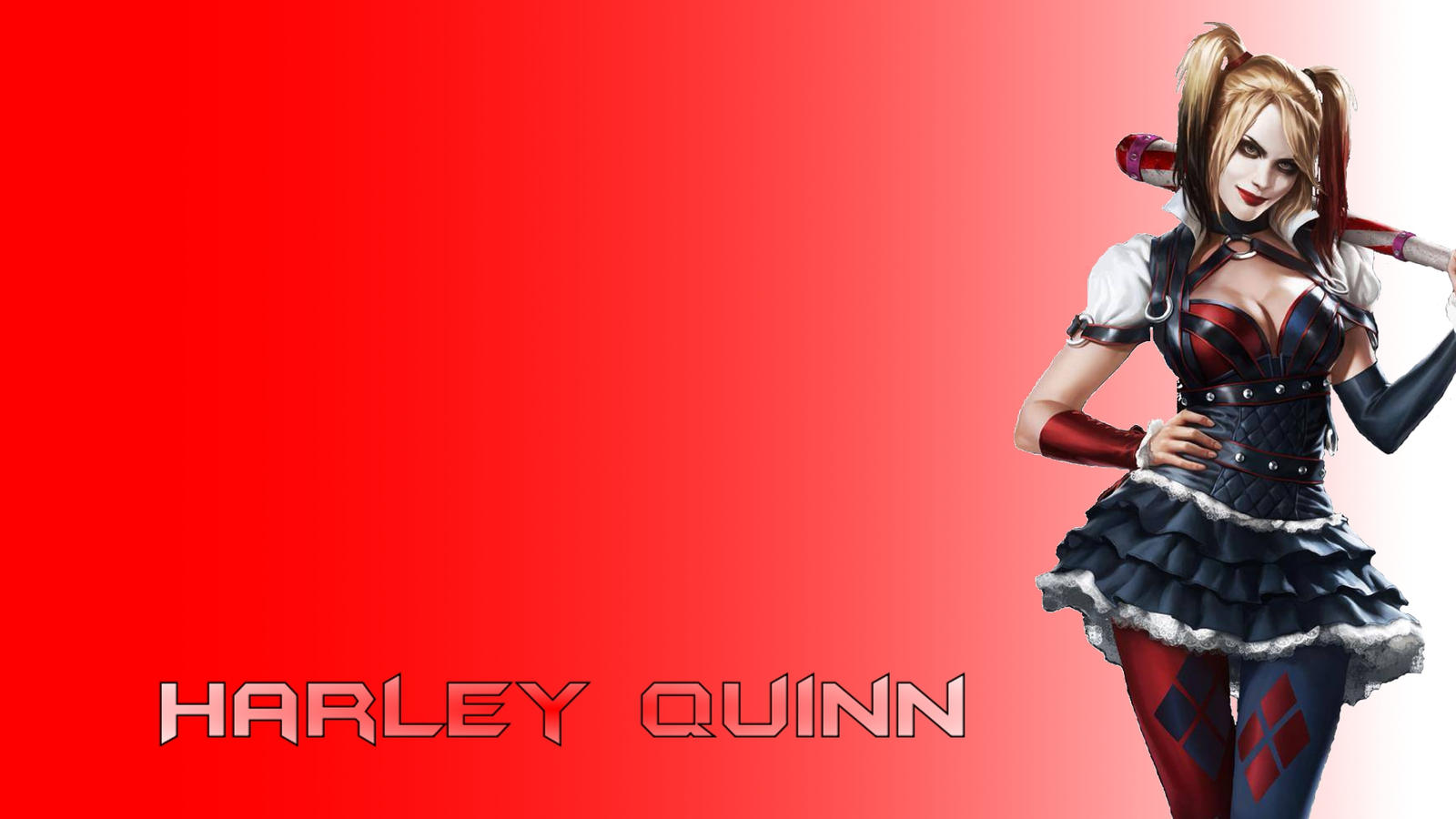 harley quinn quotes wallpaper quotesgram