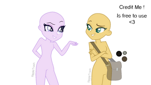 ~*EQG Base///How about sum fuq? by KingRipple