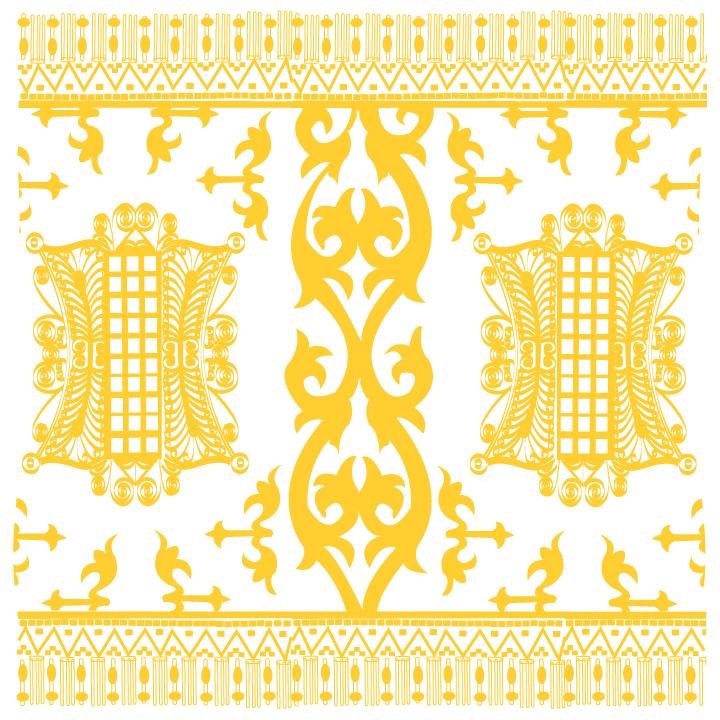 motif pintu aceh by johnali89 on deviantart motif pintu aceh by johnali89 on deviantart