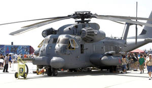 Pave Low by ViperPilot