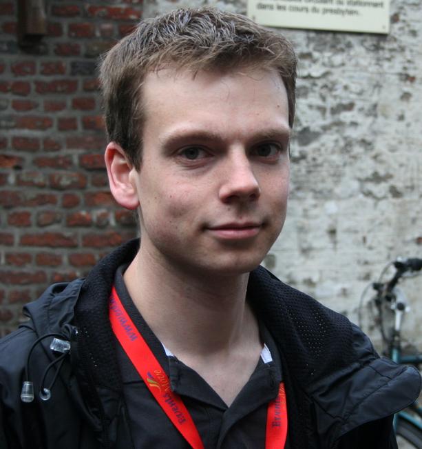 Tibiacity's Profile Picture