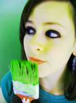 soo green