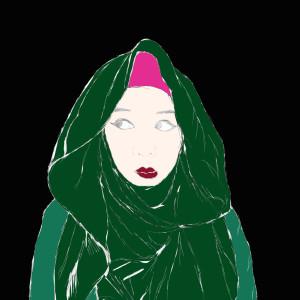 noravalo's Profile Picture