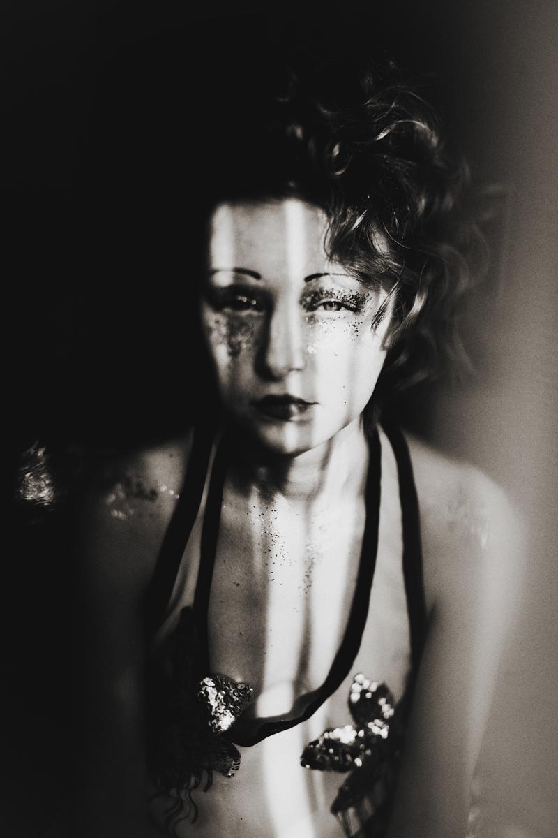 Anja by Zhivago86