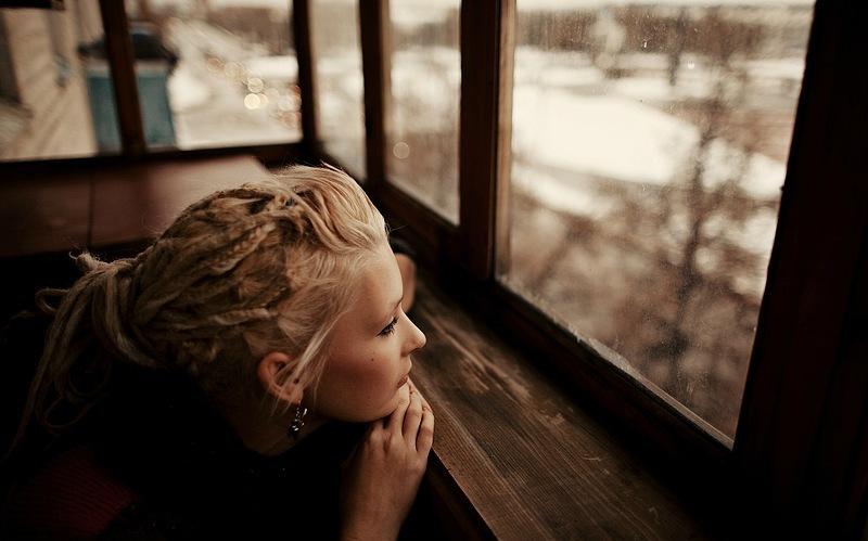 Diana by Zhivago86