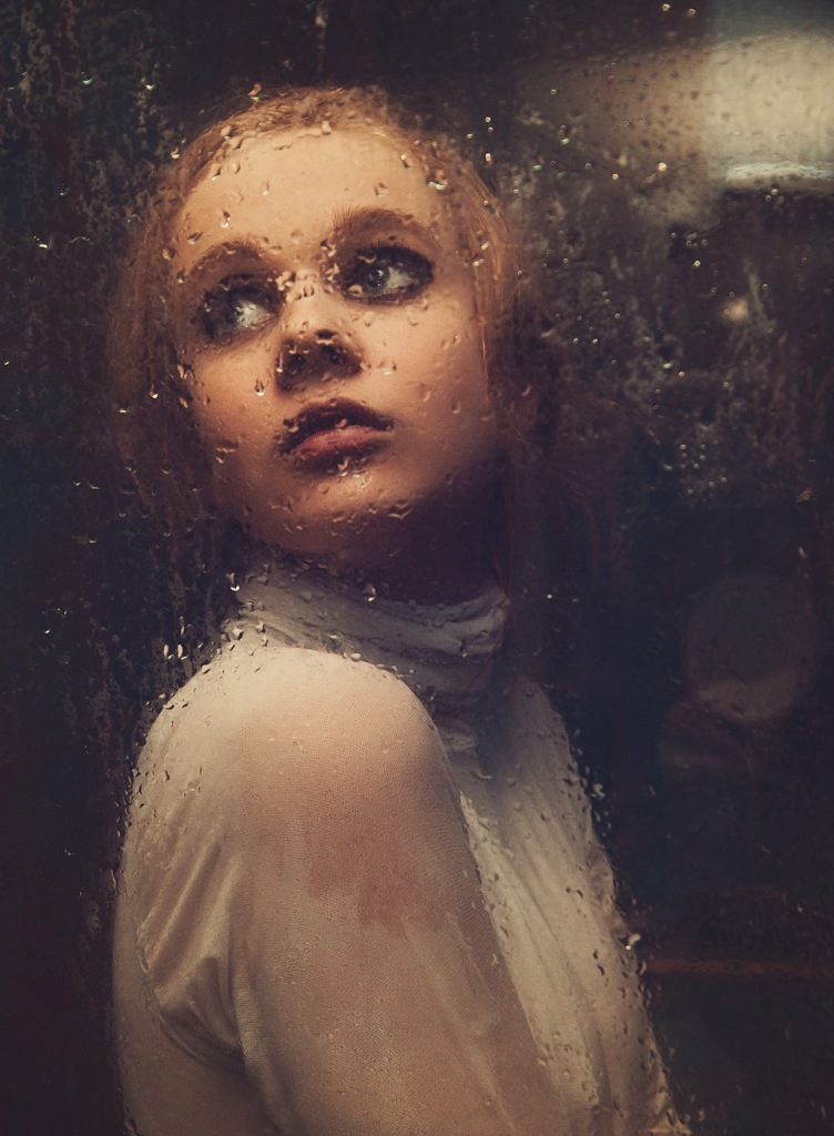 Nastya by Zhivago86