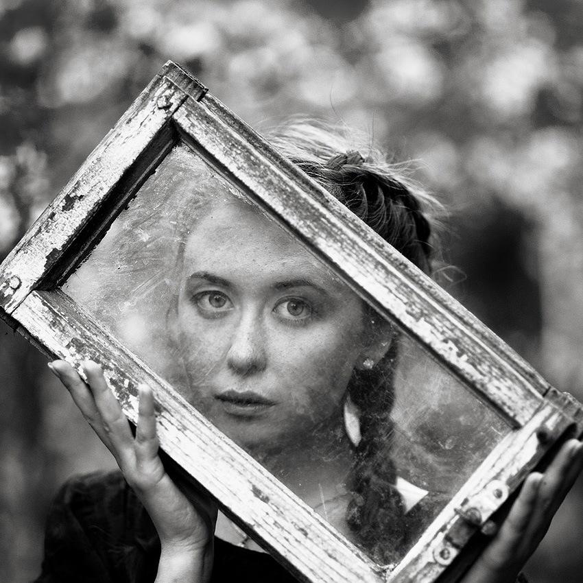 Dina by Zhivago86