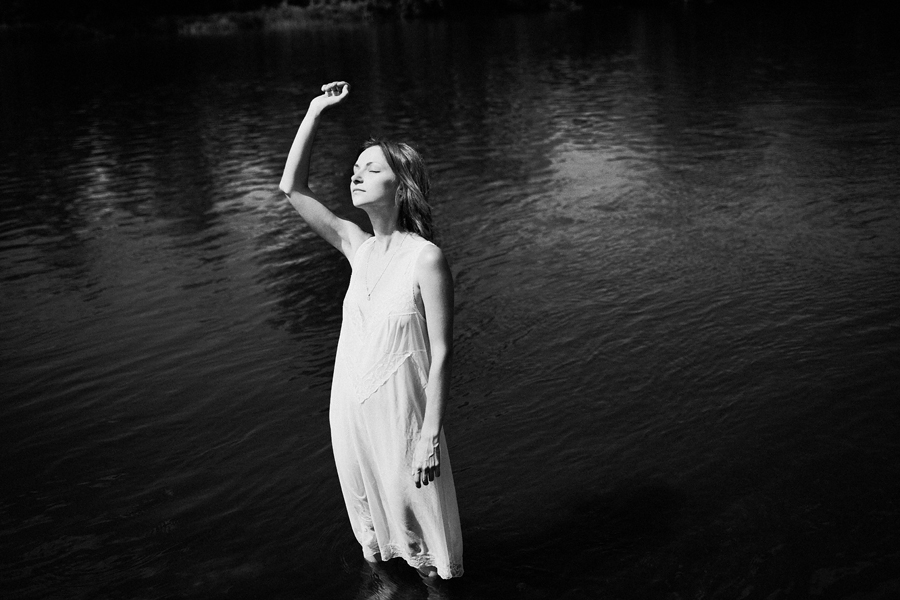 Anna by Zhivago86