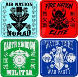 Avatar LAB Designs