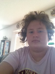 aosthfan's Profile Picture