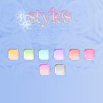 +Styles.Pastels