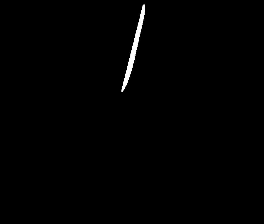 naruto vs sasuke  line artahrifox on deviantart