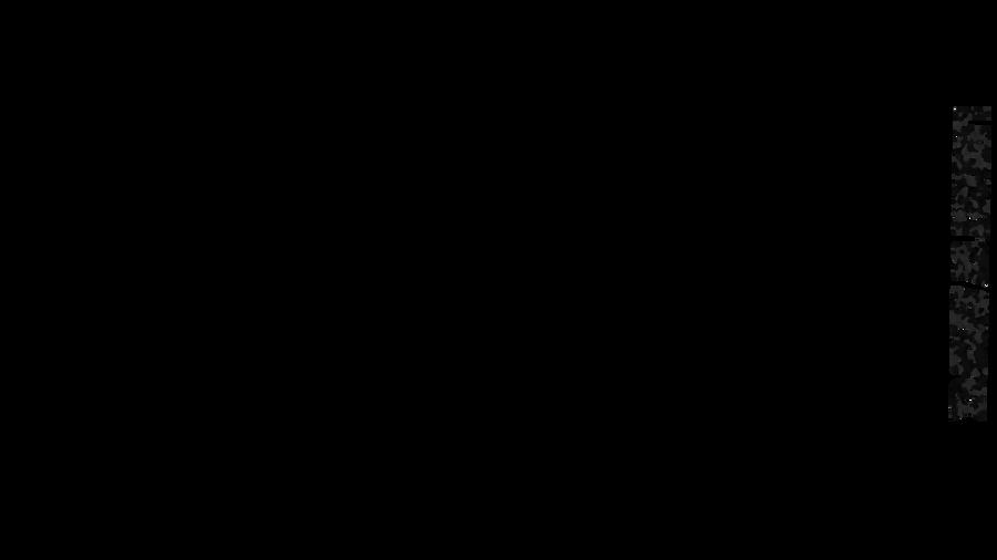Sasuke Lineart : Sasuke uchiha lineart by ahrifox on deviantart