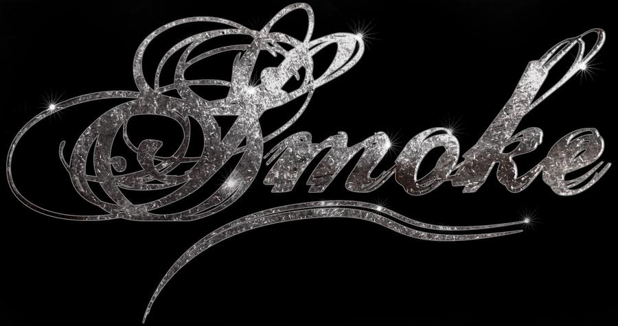logo smokent