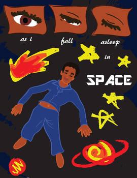 rocket man concept art