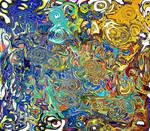LSD by sean townsend