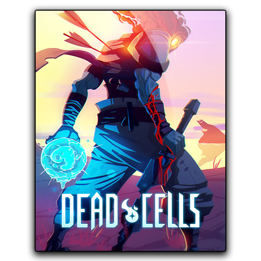 Dead Cells v2 by Mugiwara40k