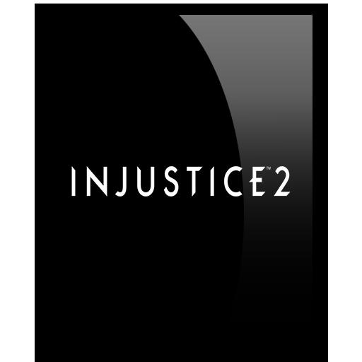 Injustice 2 v4 by Mugiwara40k
