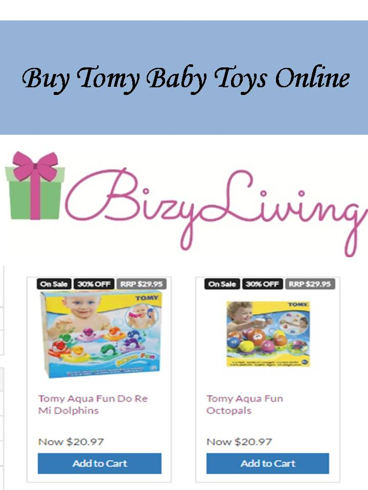 Buy baby products online at Thrive Market. Healthy family options from the best brands. Save up to 50% and free shipping on most orders! Buy baby products online at Thrive Market. Healthy family options from the best brands. Save up to 50% and free shipping on most orders!