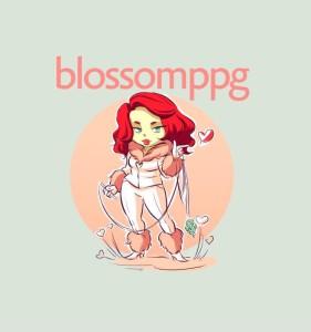 BlossomPPG's Profile Picture