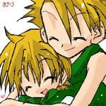 Ishida Brothers