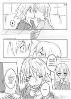 CAKE pg. 07 by Mashiro-chi