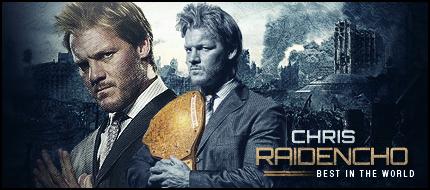 Camerino de Chris Raidencho Chris_raidencho_sig_it_begins_by_mraiden-d5lkb9o